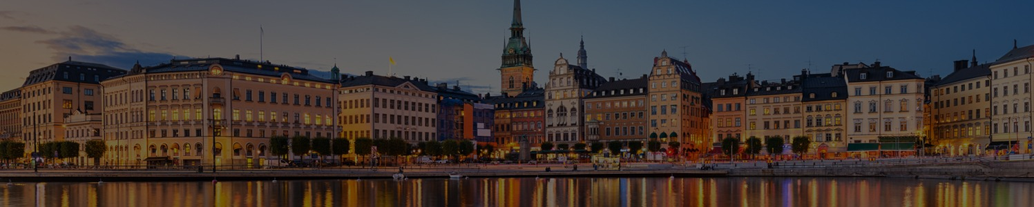 20 Essential Apps for your International Recruits in Sweden